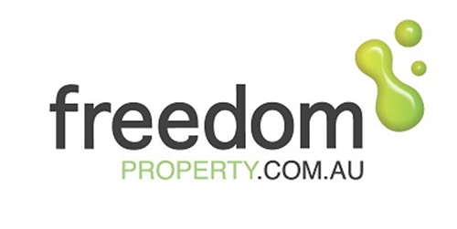 Freedom Property, Beaudesert, 4285