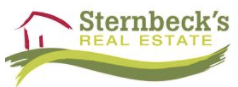 Sternbecks Real Estate, Cessnock, 2325