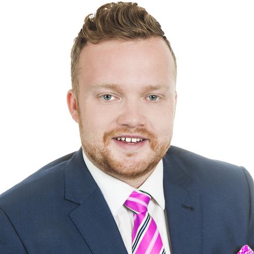 Nathan Manuell - Smith, Success, 6164