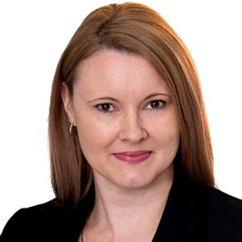 Nicolle Matthews, Stirling, 6021