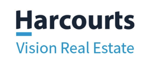 Harcourts, Keilor East, 3033