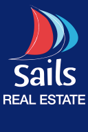 Sails Real Estate, Merimbula, 2548