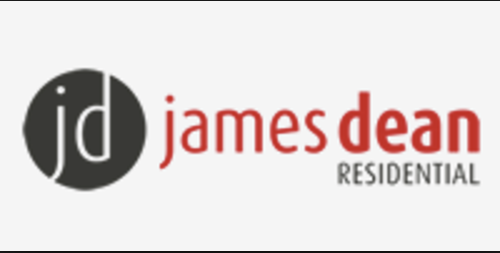 James Dean Residential, Tingalpa, 4173
