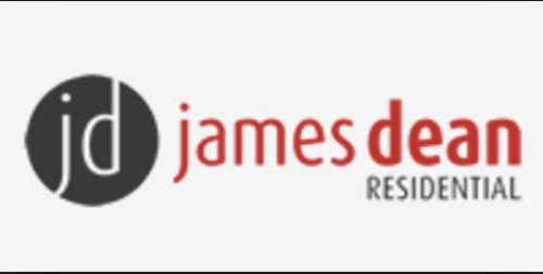 James Dean Residential, Tingalpa, 4173