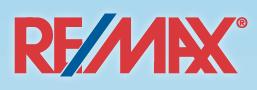 Remax Results, Morningside, 4170