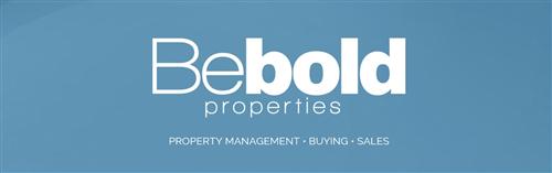 Bebold Properties, Springfield, 4300