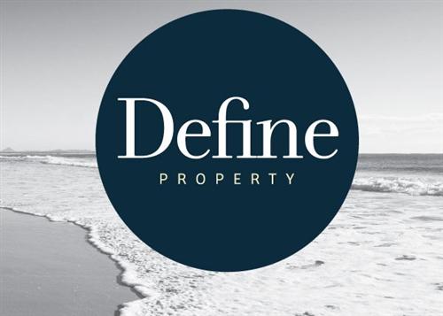 Define Property Agents, Mooloolaba, 4557