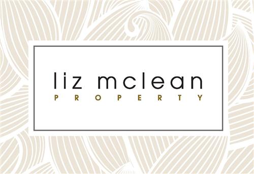 Liz McLean Property, Mooloolaba, 4557