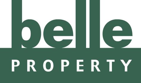 Belle Property Buderim, Buderim, 4556