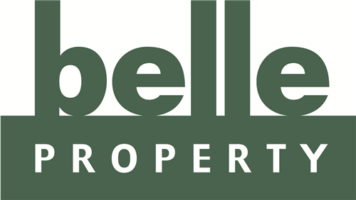 Belle Property, Highgate Hill, 4101