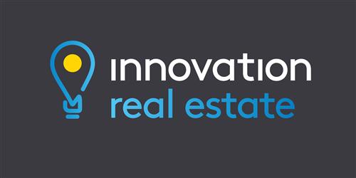 Innovation Real Estate, Jamboree Heights, 4074