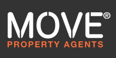 Move Property Agents, Camperdown, 2050