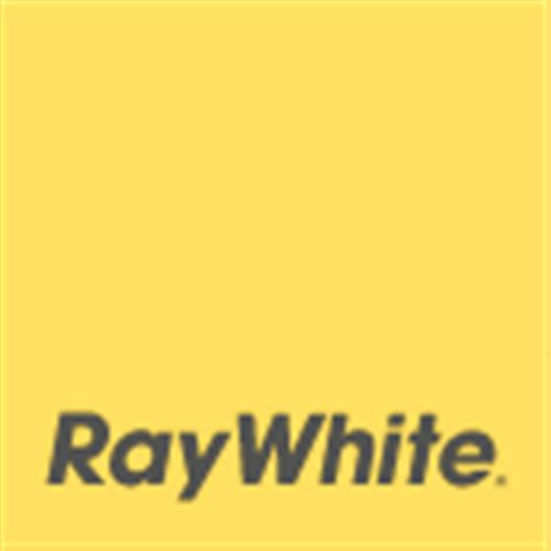Ray White, Earlwood, 2206