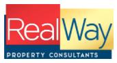 Realway Property Professionals, Everton Park, 4053
