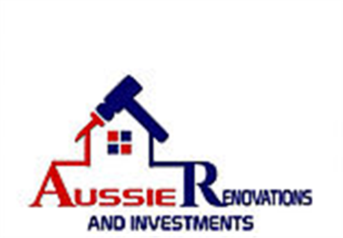 Aussie Renovations and Investments, Rydalmere, 2116