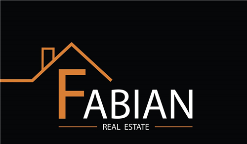 Fabian Real Estate, Carindale, 4152