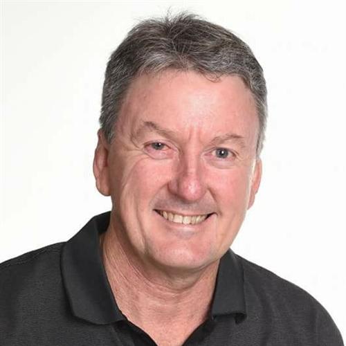 Rob Gordon, Midland, 6056