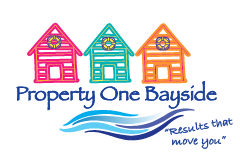 Property One  - Bayside, Chelsea, 3196