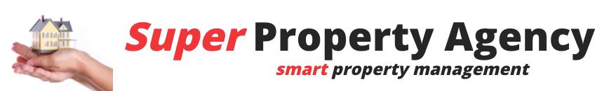 Super Property Agency, Nerang, 4211