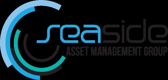 Seaside Asset Management Group, Frankston, 3199