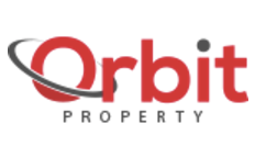 Orbit Property, Ashgrove, 4060