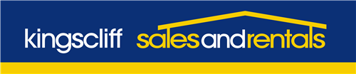 Kingscliff Sales and Rentals, Kingscliff, 2487