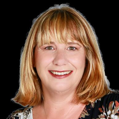 Lisa Davis, Inglewood, 6052