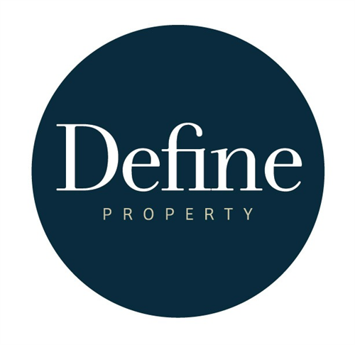 Define Property Agents, Mooloolaba, 4557