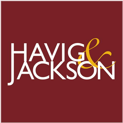 Havig and Jackson Real Estate, Clayfield, 4011