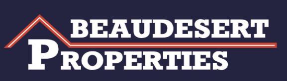 Beaudesert Properties, Beaudesert, 4285