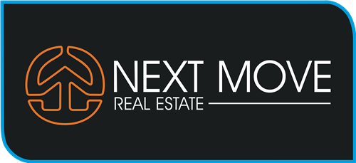 Next Move Real Estate, Mount Pleasant, 6153