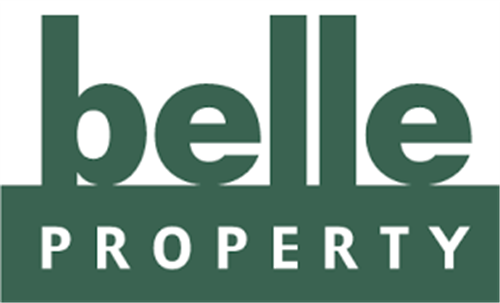 Belle Property, Carindale, 4152