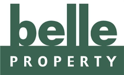 Belle Property, Carindale, 4152