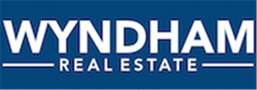 Wyndham Real Estate, Wyndham Vale, 3024