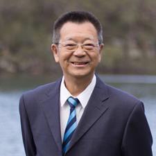 Patrick Lam, Kirrawee, 2232