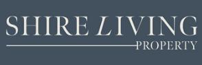 Harcourts Shire Living - Kirrawee, Kirrawee, 2232