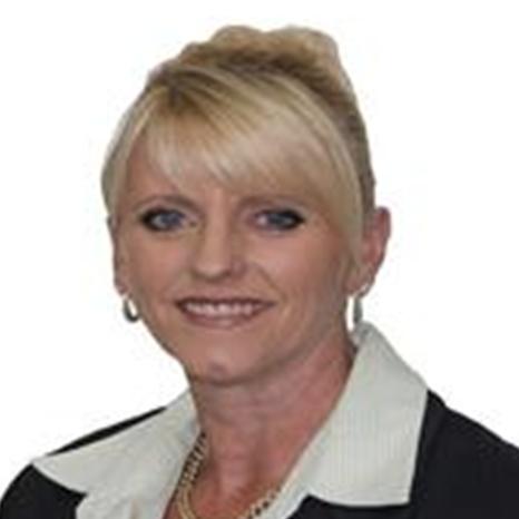 Jodie Burrows, Para Hills, 5096