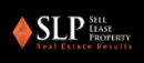 Sell Lease Property, Deception Bay, 4508