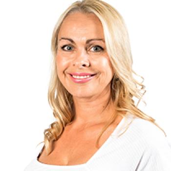 Claudia Driscoll, Upper Kedron, 4055