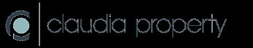 Claudia Property, Upper Kedron, 4055