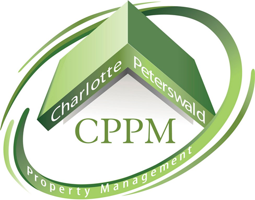 Charlotte Peterswald Property Management, Sandy Bay, 7005