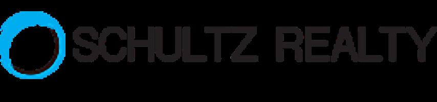 Schultz Realty, Beenleigh, 4207