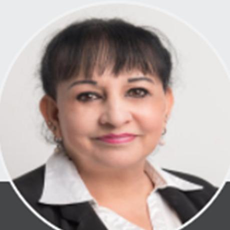 Monica Kaur, Morley, 6062