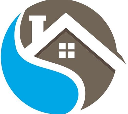 Sandercott Real Estate, Wangara, 6065
