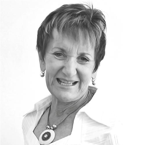 Pauline ONeill, Dural, 2158
