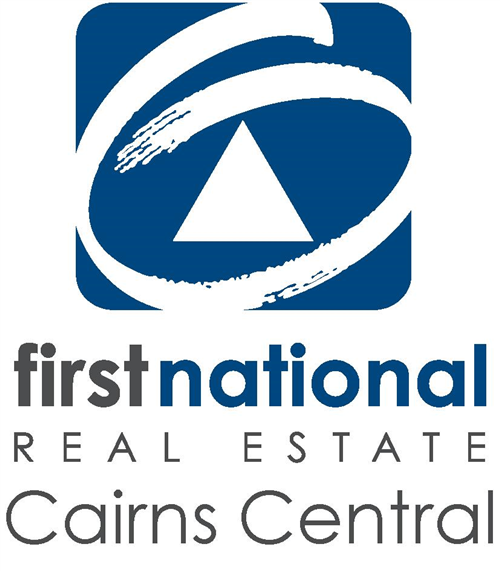 First National Real Estate Cairns Central, Bungalow, 4870