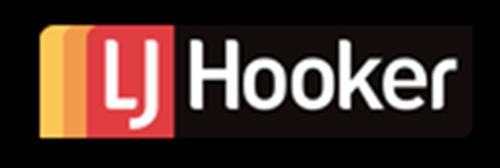 LJ Hooker, Rosebery, 2018
