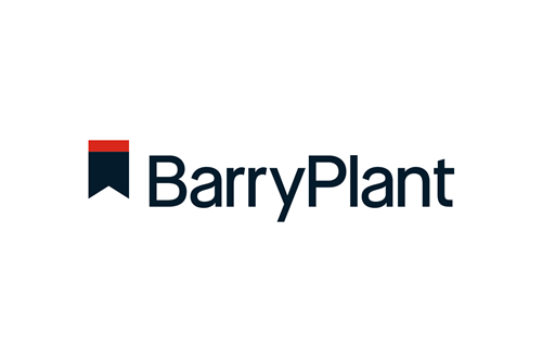 Barry Plant, Highton, 3216
