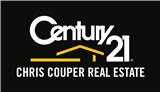 Century 21 Chris Couper Real Estate, Broadbeach, 4218