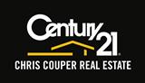 Century 21 Chris Couper Real Estate, Broadbeach, 4218